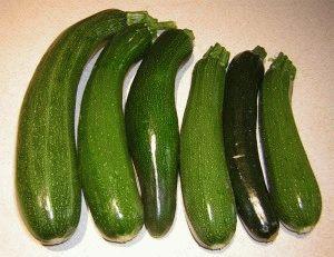 Замораживание овощей
