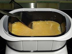 4 варианта приготовления омлета в пароварке: простой, овощной, мясной и сладкий