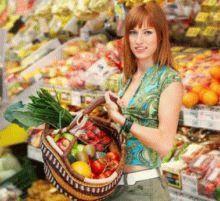 Плюсы вегетарианства