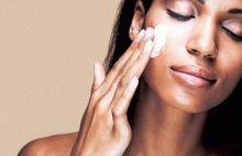 Вредный состав крема для лица