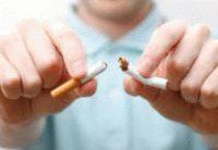 Можно ли бросить курить резко