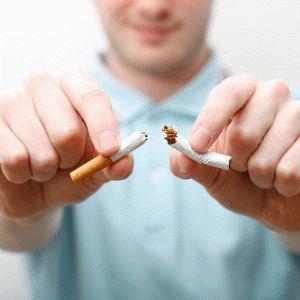 Можно ли бросить курить резко и навсегда