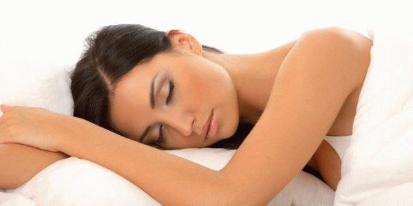 Советы при покупке ортопедической подушки