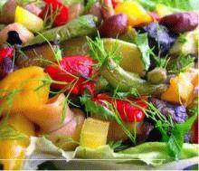 Постные блюда на пару Рецепты без применения пароварки