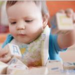 Деревянные игрушки для детей – правдивые и настоящие