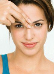 Фитнес массаж для лица естественная подтяжка