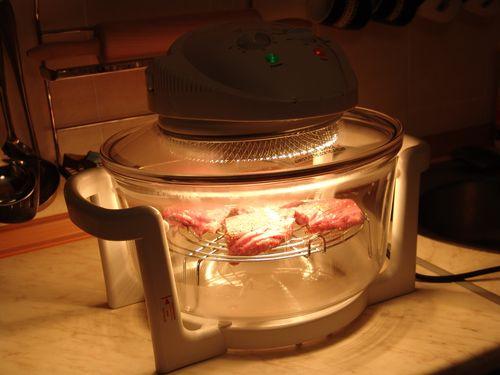 Как приготовить краснодарский соус в домашних условиях