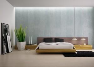 Влажность воздуха в доме: норма
