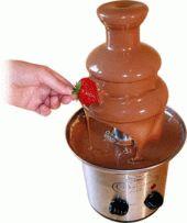 шоколад польза и вред для здоровья
