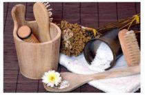 Домашний шампунь для волос: рецепты