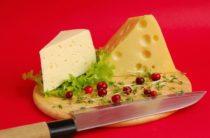 Как определить качество сыра