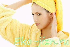 масла для волос: масло виноградных косточек, репейное масло, масло авокадо