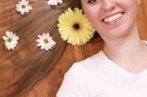 Осветление волос в домашних условиях: травы, мед, лук, лимон