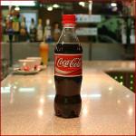 О вреде кока-колы