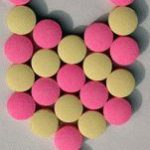 Чем вредны антибиотики