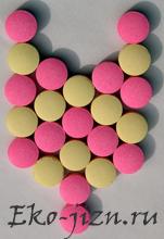 Чем вредны антибиотики для организма. Как минимизировать их вред