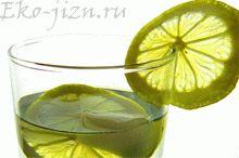 польза и вред свеже выжатых соков