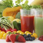 Что кушать при пониженной кислотности желудка