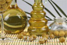 Как выбрать самое полезное масло