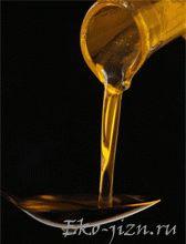 тыквенное масло от глистов