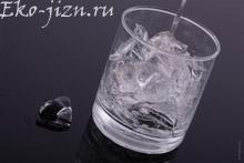 алкоголизм народные средства
