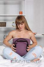 Мочегонные средства для беременных