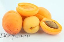 масло абрикосовой косточки применение