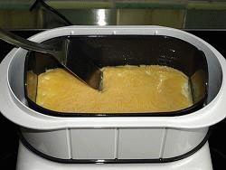 Современные приборы для приготовления здоровой пищи
