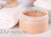 Крем для сохранения молодости кожи: рецепт