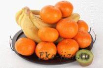 Желание съесть определенные продукты – сигнал организма о нехватке питательных веществ