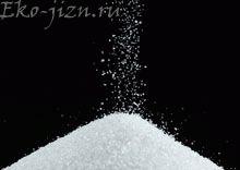 Поваренная соль в быту: простые советы