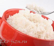 risovaja_dieta_2