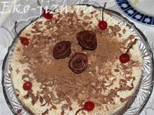 morkovny_tort_recept