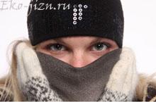 Что делать при первых симптомах простуды: народные методы борьбы