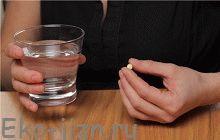 Чем поможет аспирин в домашнем хозяйстве