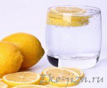 Вода — всему голова: пьем воду с удовольствием!