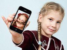 Как уменьшить излучение мобильного телефона на человеческий организм