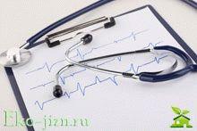 Профилактика сердечно сосудистых заболеваний. Правила