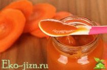 Польза морковного сока: за и против