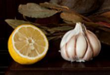 Лимонно-чесночный настой: рецепт приготовления и применение