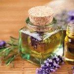 Эфирные масла для омоложения организма