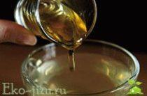 Медовая вода: крепкое здоровье, красивая кожа, стройная фигура