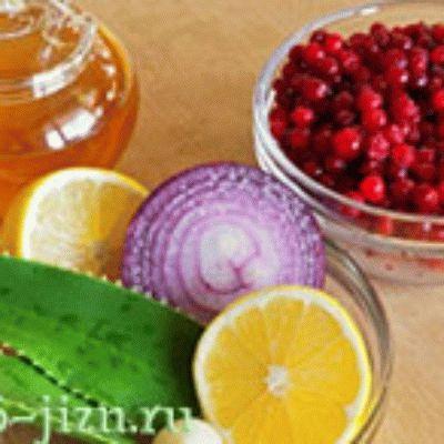 В каких продуктах содержится витамин молодости и красоты: все о витамине А