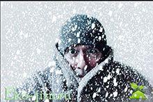 Что делать при обморожениях: практические советы