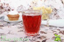 Компот из замороженных ягод как сварить в мультиварке — фото рецепт.