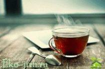 Состав и секреты монастырского чая