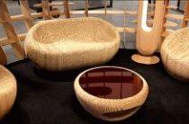 Какую мебель выбрать для интерьера в стиле эко: кухня, гостиная, детская