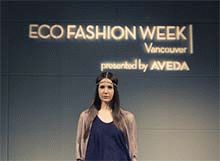 eco_fashion