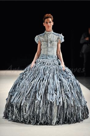 eco_fashion1