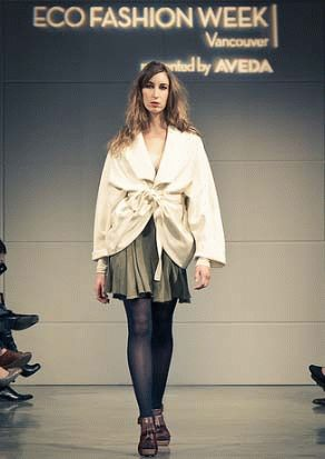 eco_fashion2